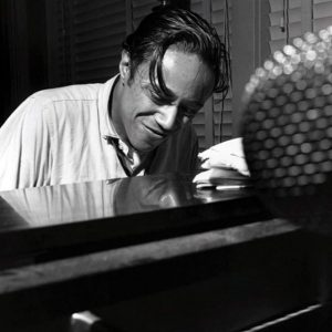 The Horace Silver Quintet