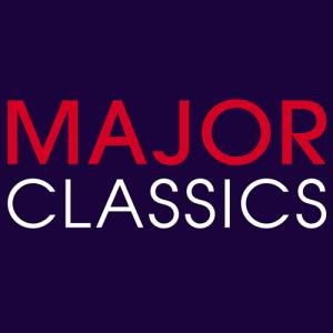 Major Classics