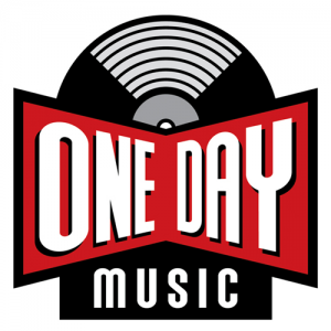 One Day Music