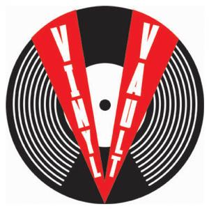 Vinyl Vault